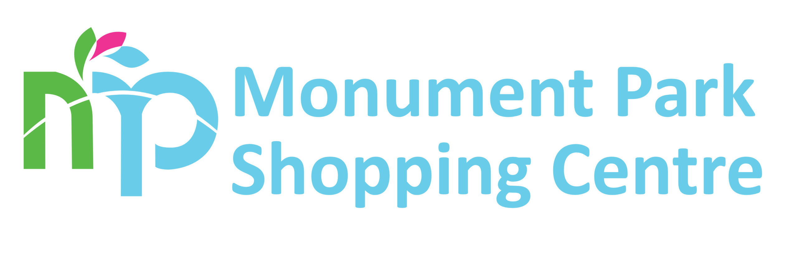Monument Park Shopping Centre